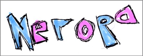 Neropa_Logo