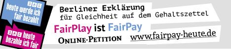 FairPay-Banner_1
