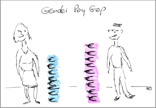 schspin-gender-pay-gap